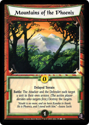 File:Mountains of the Phoenix-card2.jpg