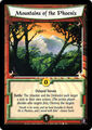 Mountains of the Phoenix-card2.jpg