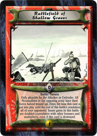 File:Battlefield of Shallow Graves-card.jpg