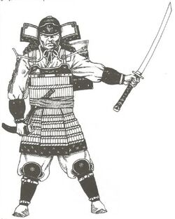 Doji Kuwanan 5