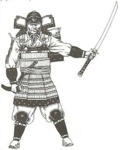 File:Doji Kuwanan 5.jpg
