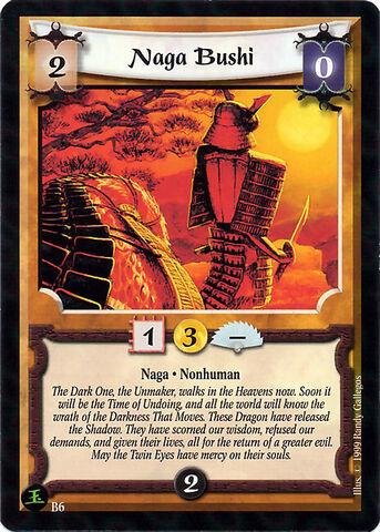File:Naga Bushi-card6.jpg