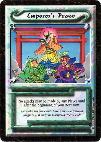 File:Emperor's Peace-card4.jpg