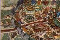 Hidari city 2