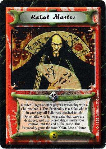 File:Kolat Master-card2.jpg