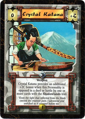File:Crystal Katana-card5.jpg