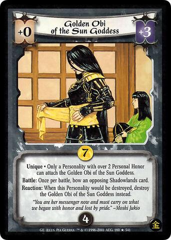 File:Golden Obi of the Sun Goddess-card2.jpg