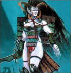 File:Okura no Oni 1.jpg
