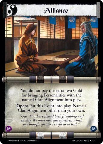 File:Alliance-card8.jpg