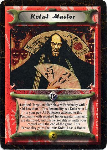 File:Kolat Master-card3.jpg