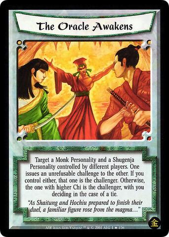 File:The Oracle Awakens-card.jpg