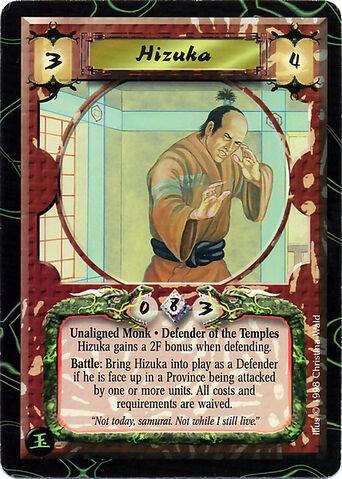 File:Hizuka-card2.jpg