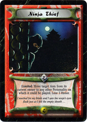 File:Ninja Thief-card2.jpg
