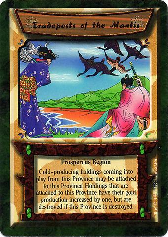File:Tradeposts of the Mantis-card.jpg