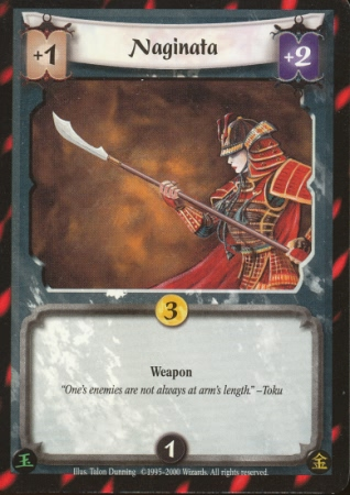 File:Naginata-card15.jpg