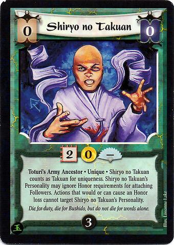 File:Shiryo no Takuan-card.jpg