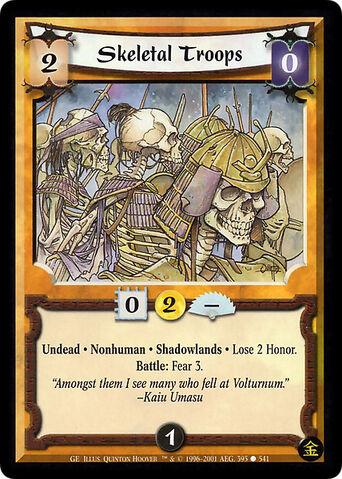 File:Skeletal Troops-card7.jpg