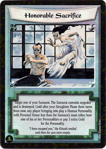 File:Honorable Sacrifice-card.jpg