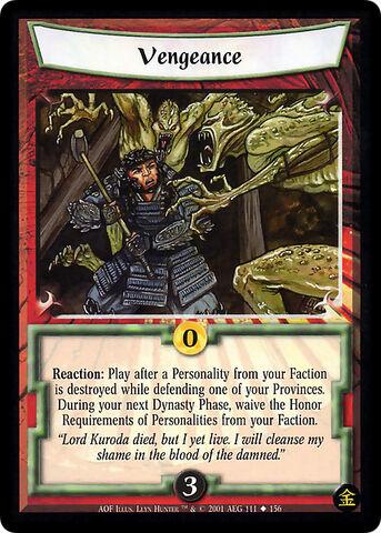 File:Vengeance-card.jpg