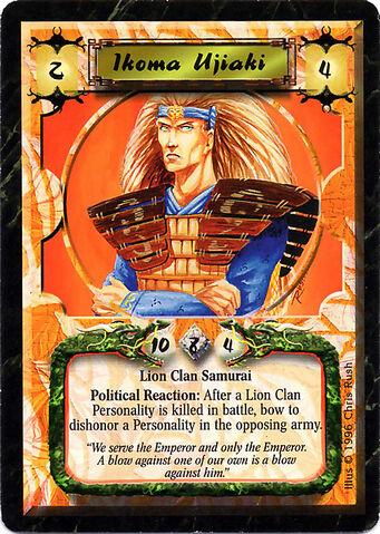 File:Ikoma Ujiaki-card2.jpg