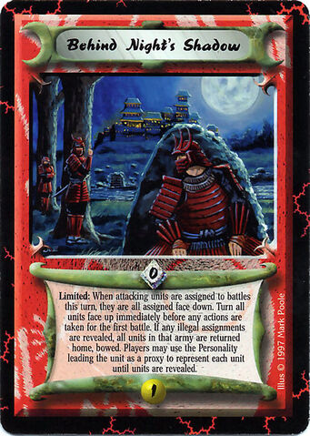 File:Behind Night's Shadow-card.jpg