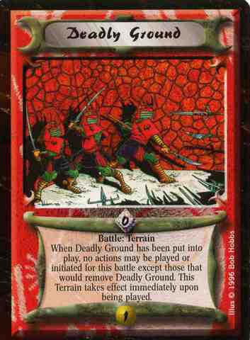 File:Deadly Ground-card16.jpg
