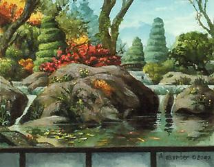 File:Fantastic Gardens.jpg