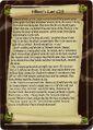 Iron Mountain-card2b.jpg