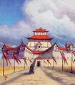 Ancient Halls of the Lion.jpg