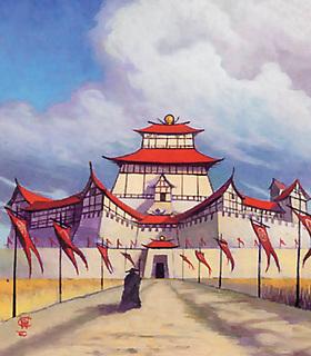 File:Ancient Halls of the Lion.jpg