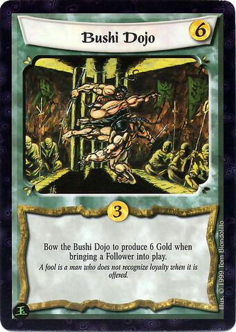 File:Bushi Dojo-card4.jpg