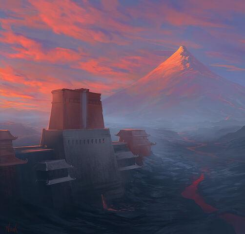 File:Dragon's Breath Castle.jpg
