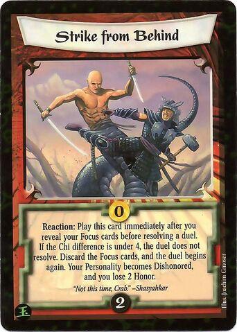 File:Strike from Behind-card.jpg