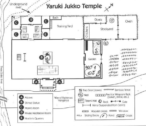 File:Yaruki Jukko Layout.jpg