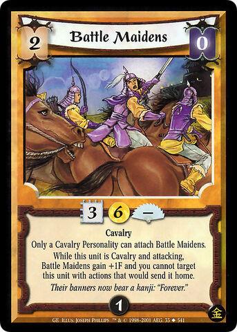 File:Battle Maidens-card2.jpg