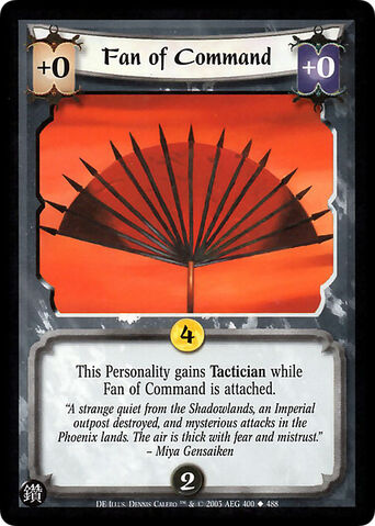 File:Fan of Command-card9.jpg