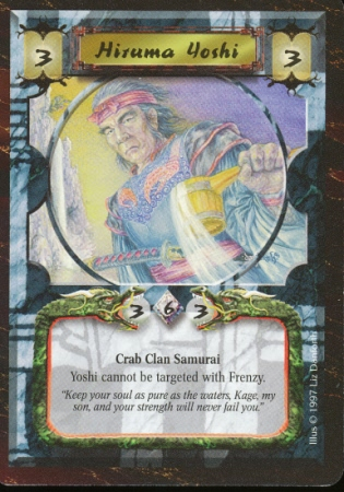 File:Hiruma Yoshi-card4.jpg