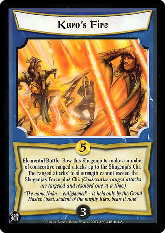 File:Kuro's Fire-card2.jpg