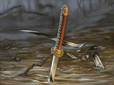 File:Broken Sword of the Lion.jpg