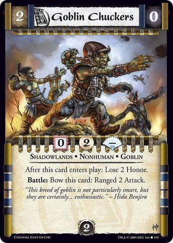 File:Goblin Chuckers-card7.jpg