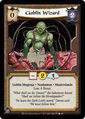 Goblin Wizard-card5.jpg