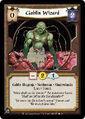 Goblin Wizard-card5.jpg