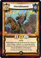Horsebowmen-card3.jpg