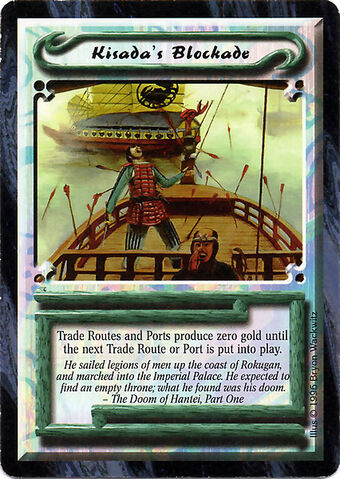 File:Kisada's Blockade-card.jpg