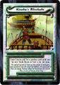 Kisada's Blockade-card.jpg