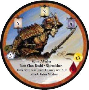 File:Kitsu Modun-Diskwars.jpg