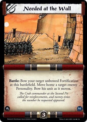 File:Needed at the Wall-card2.jpg
