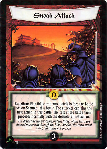 File:Sneak Attack-card6.jpg