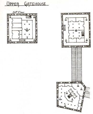 File:Upper Gatehouse Second Floor KH.jpg