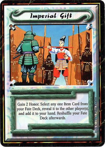 File:Imperial Gift-card.jpg